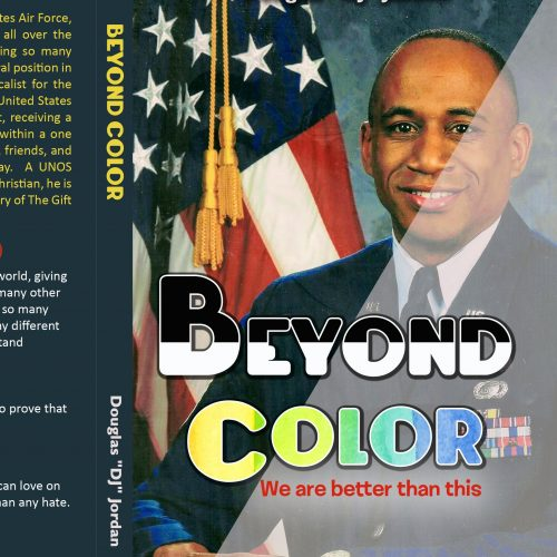 Beyond Color Book Cover 4 (2)